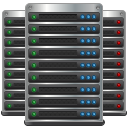 data-center-px-png