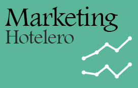 marketing-hotelero-onalia